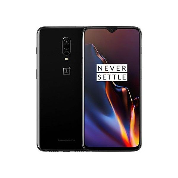 OnePlus 6 T - 6GB/128GB - Snapdragon 845 - OnePlus | Tradingshenzhen.com