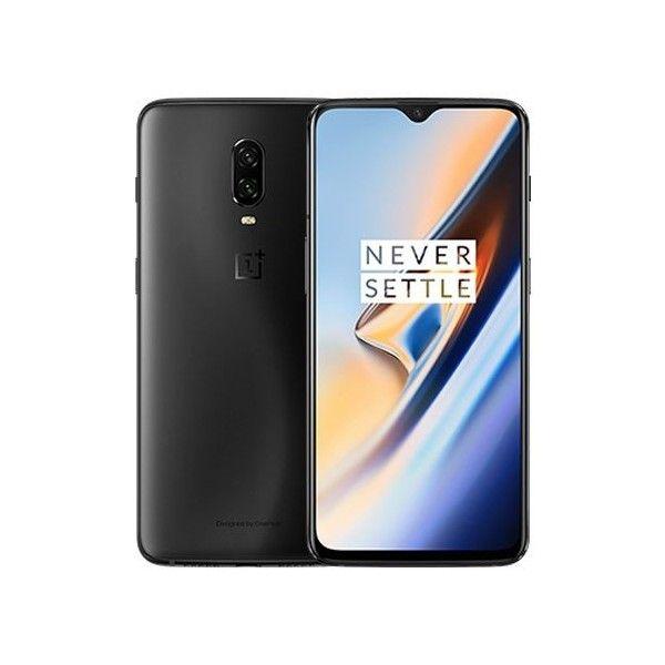 OnePlus 6 T - 8GB/128GB - Snapdragon 845 - OnePlus | Tradingshenzhen.com