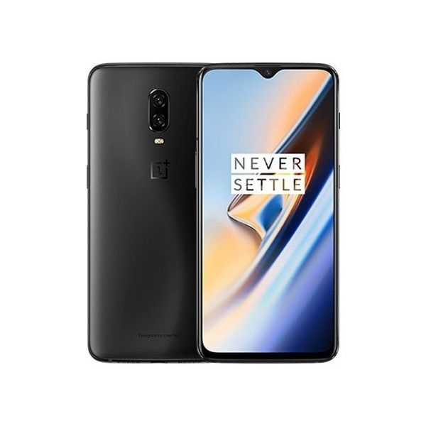 OnePlus 6T - 6GB/128GB - Snapdragon 845
