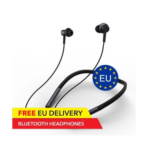 Xiaomi Millet Bluetooth Sport Earphones - EU Device - Xiaomi | Tradingshenzhen.com