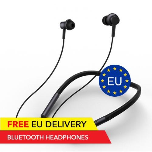 Xiaomi Millet Bluetooth Sport Kopfhörer - EU Gerät