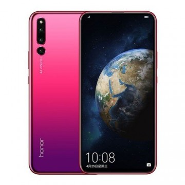 Honor Magic 2 - 6GB/128GB - Kirin 980