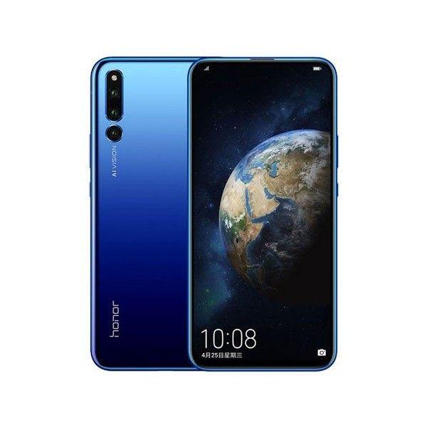Honor Magic 2 - 6GB/128GB - Kirin 980 - Huawei   Tradingshenzhen.com