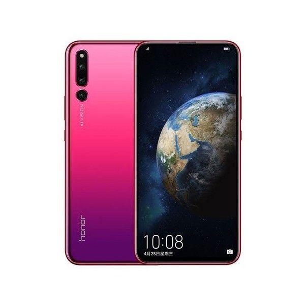 Honor Magic 2 - 8GB/128GB - Kirin 980 - Huawei | Tradingshenzhen.com