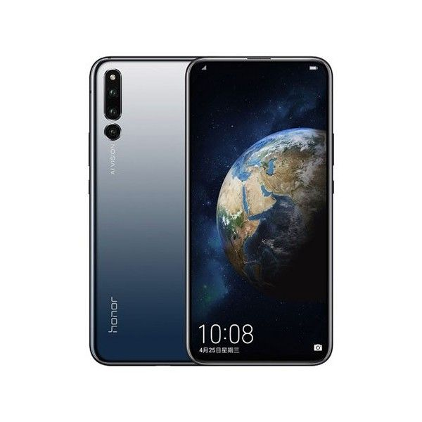 Honor Magic 2 - 8GB/128GB - Kirin 980 - Huawei | Tradingshenzhen.com