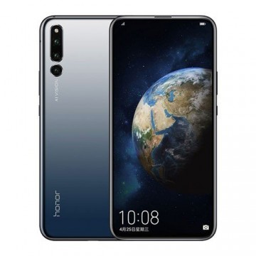 Honor Magic 2 - 8GB/256GB - Kirin 980