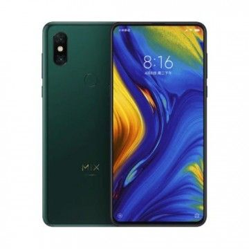 Xiaomi Mi MIX 3 - 8GB/128GB - Magnetic Slider