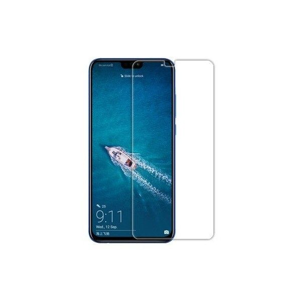 Honor 8X Tempered Glass *Nillkin* - Nillkin | Tradingshenzhen.com