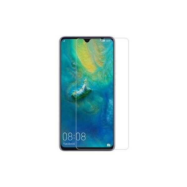 Huawei Mate 20 X Tempered Glass *Nillkin* - Nillkin | Tradingshenzhen.com