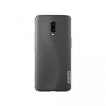 OnePlus 6T TPU *Nillkin*