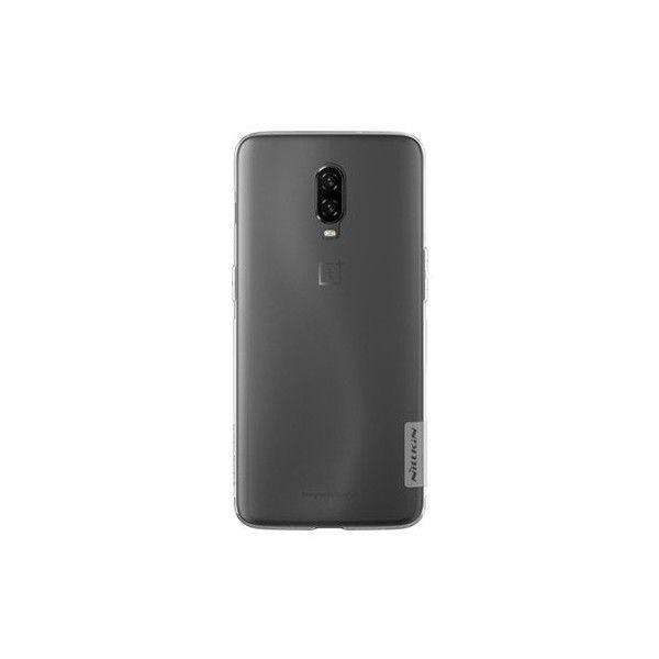 OnePlus 6T TPU *Nillkin* - Nillkin - TradingShenzhen.com