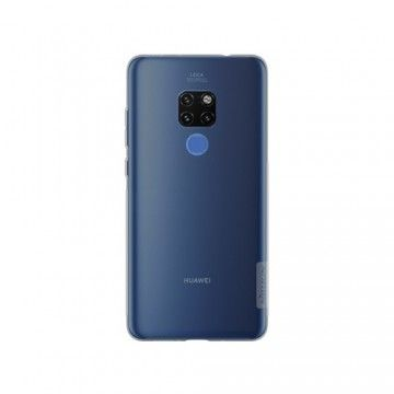 Huawei Mate 20 TPU *Nillkin* - Nillkin | Tradingshenzhen.com
