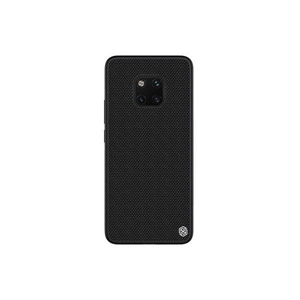 Huawei Mate 20 Pro TPU *Nillkin* - Nillkin - TradingShenzhen.com
