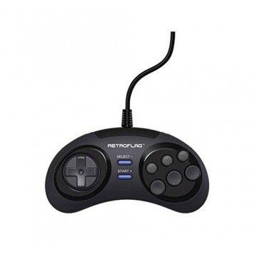 Retroflag USB Controller M - Retroflag | Tradingshenzhen.com