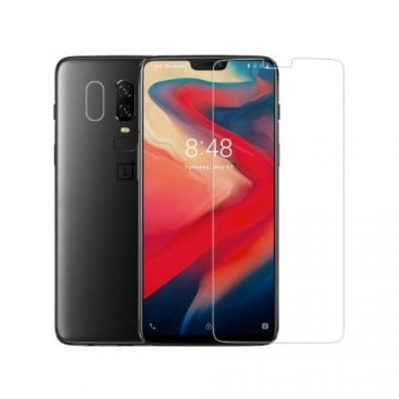 OnePlus 6 Tempered Glass *Nillkin*