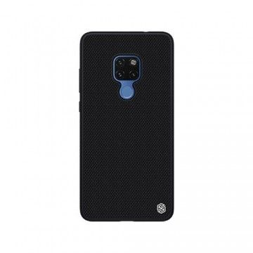 Huawei Mate 20 Texture Case *Nillkin*