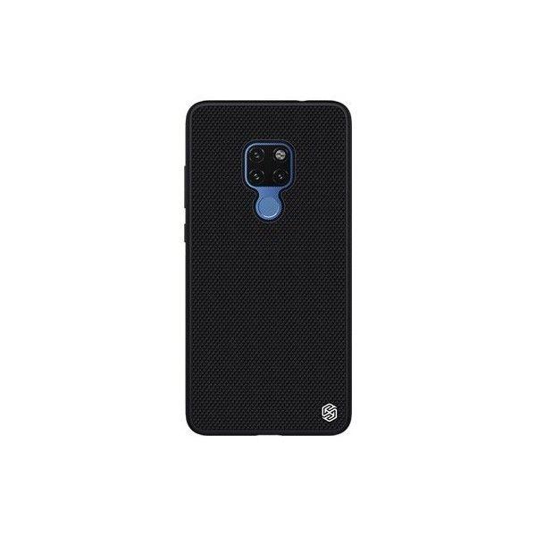 Huawei Mate 20 Texture Case *Nillkin* - Nillkin | Tradingshenzhen.com
