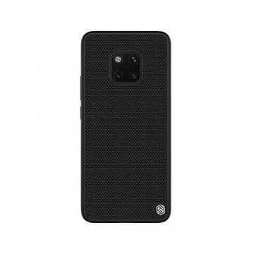 Huawei Mate 20 Pro Texture Case *Nillkin* - Nillkin | Tradingshenzhen.com