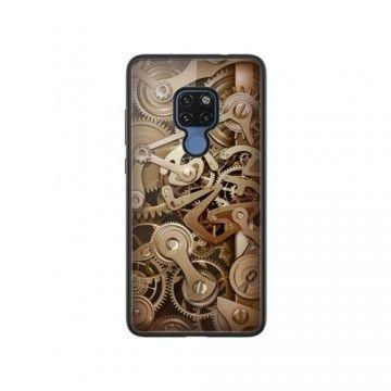 Huawei Mate 20 Gear Case *Nillkin* - Nillkin - TradingShenzhen.com