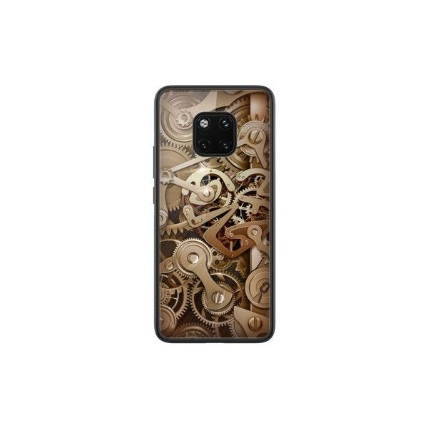 Huawei Mate 20 Pro Gear Case *Nillkin* - Nillkin | Tradingshenzhen.com