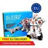 Xiaomi Bunny Robot Builder Kit - Global - EU Device - Xiaomi | Tradingshenzhen.com