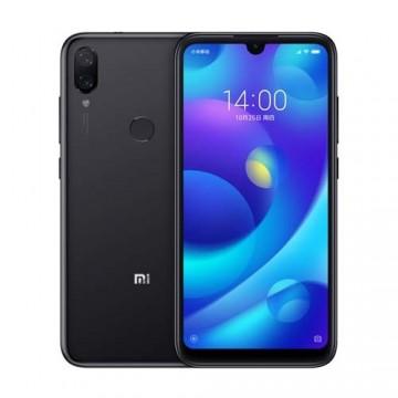 Xiaomi Mi Play - 4GB/64GB - Helio P35