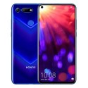 Honor V20 - 8GB/128GB - 48 Megapixel