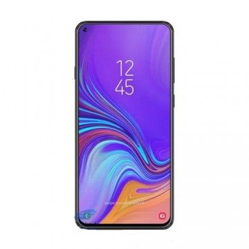 Samsung Galaxy A8s - 6GB/128GB - Tripple Camera