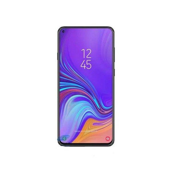 Samsung Galaxy A8s - 6GB/128GB - Tripple Kamera - | Tradingshenzhen.com