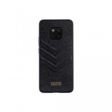 Huawei Mate 20 Pro Prestige Case *Nillkin*