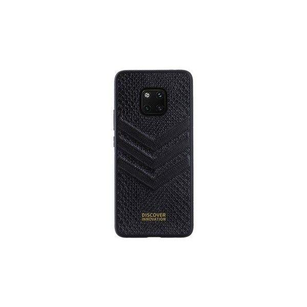 Huawei Mate 20 Pro Prestige Case *Nillkin* - Nillkin | Tradingshenzhen.com