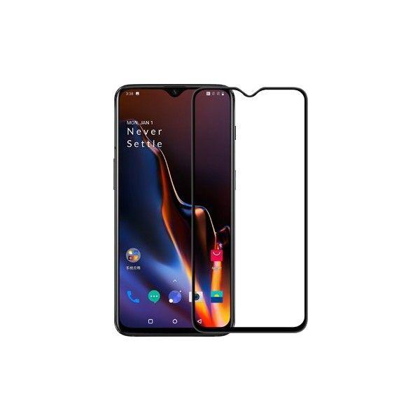 OnePlus 6T Full Frame Curved Tempered Glass *Nillkin* - Nillkin - TradingShenzhen.com