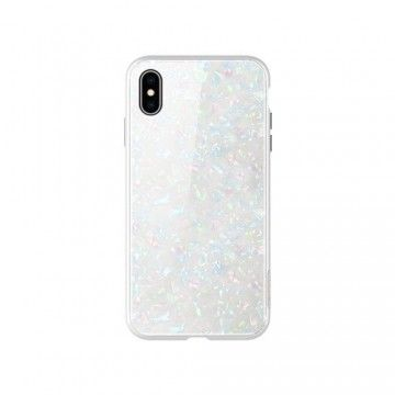 Apple iPhone XS MAX Seashell Case *Nillkin*
