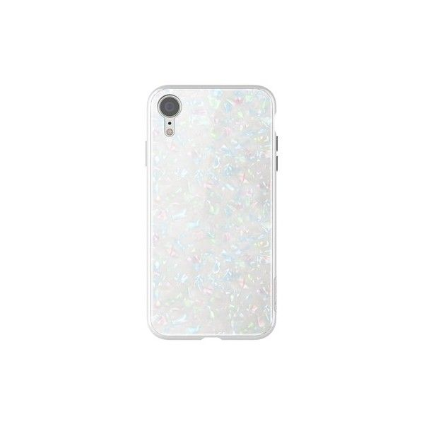 Apple iPhone XR Seashell Case *Nillkin* - Apple - TradingShenzhen.com