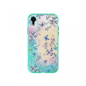 Apple iPhone XR Blossom Case *Nillkin*