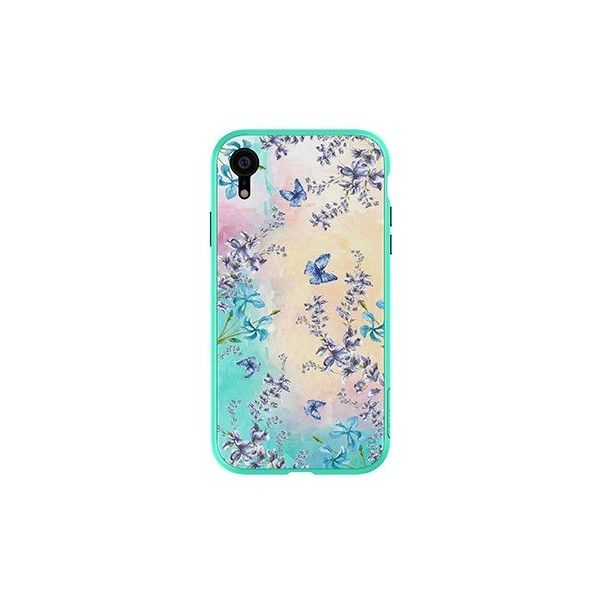 Apple iPhone XR Blossom Case *Nillkin* - Apple | Tradingshenzhen.com