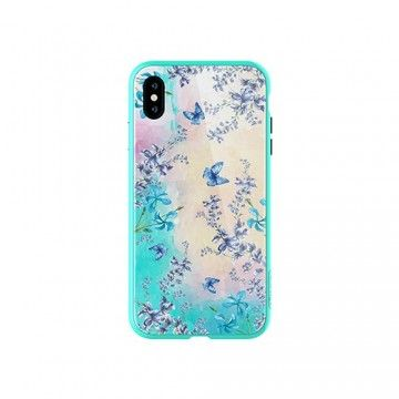 Apple iPhone XS MAX Blossom Case *Nillkin*