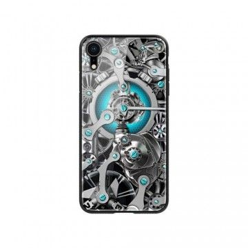 Apple iPhone XR Space Time Case *Nillkin*