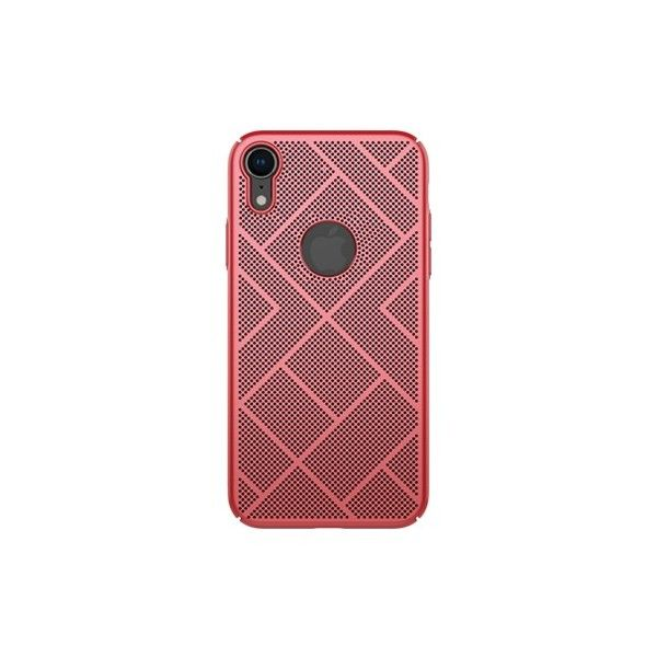 Apple iPhone XR Air Case *Nillkin* - Apple - TradingShenzhen.com