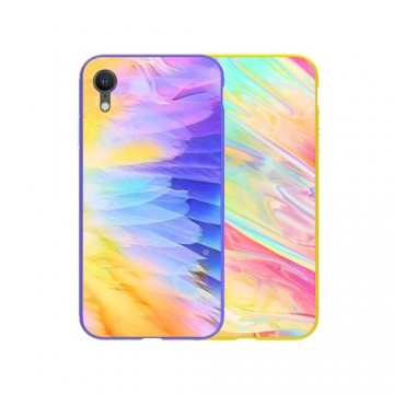 Apple iPhone XR Ombre Case *Nillkin*