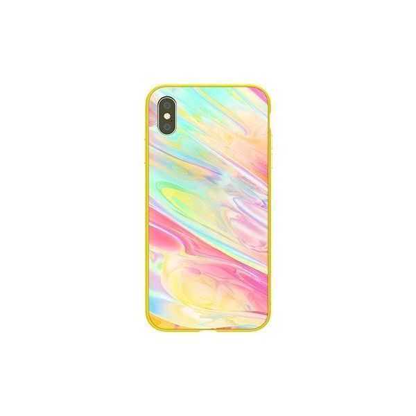 Apple iPhone XS MAX Ombre Case *Nillkin* - Apple | Tradingshenzhen.com