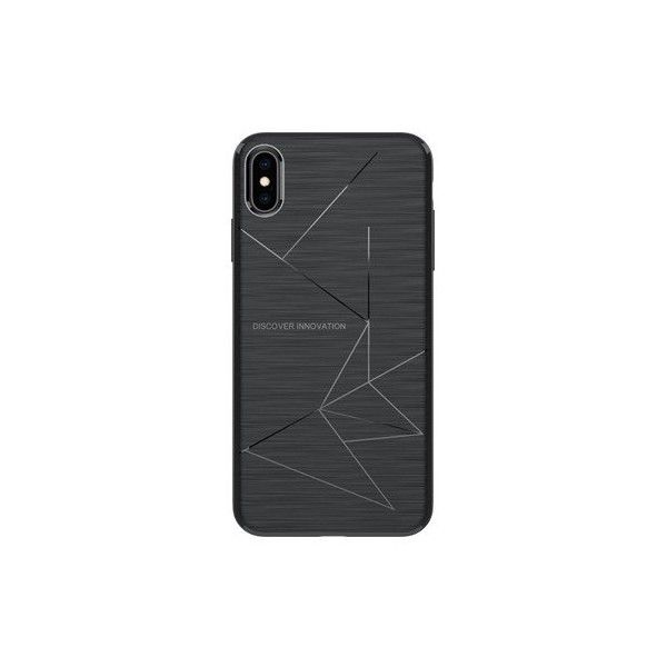 Apple iPhone XS MAX Magic Case *Nillkin* - Apple | Tradingshenzhen.com
