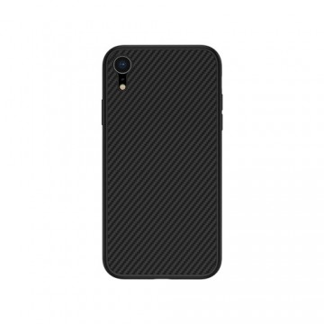 Apple iPhone XR Synthetic Fiber Case *Nillkin*