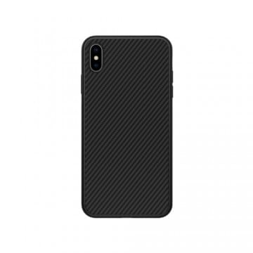 Apple iPhone XS / X Synthetic Fiber Case *Nillkin*