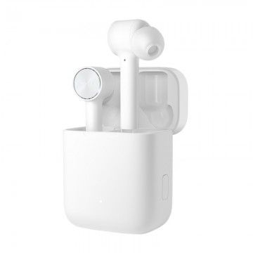 Xiaomi Mi Airdots Pro - ANC - True Wireless