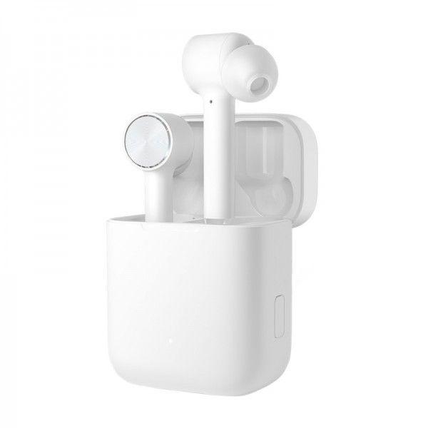 Xiaomi Mi Airdots Pro - ANC - True Wireless - Xiaomi | Tradingshenzhen.com