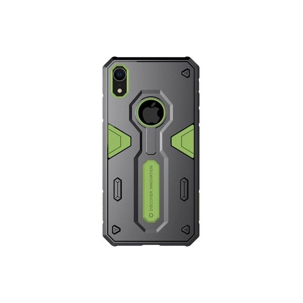Apple iPhone XR Max Defender Case II *Nillkin* - Nillkin | Tradingshenzhen.com