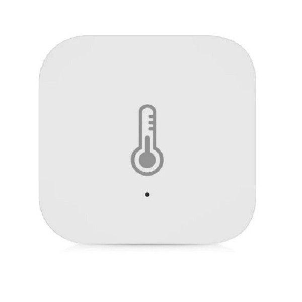 Aqara Temperatur- und Luftfeuchtigkeits-Sensor - Xiaomi - TradingShenzhen.com