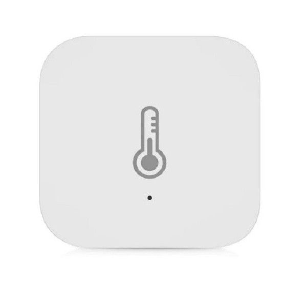 Aqara temperature and humidity sensor - Xiaomi | Tradingshenzhen.com