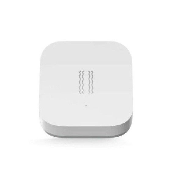 Aqara Bewegungssensor - Smart Home - Xiaomi | Tradingshenzhen.com